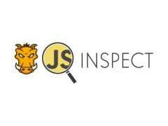 Logo Grunt JSInspect