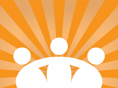 Webkrauts-Logo