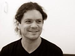Ralf Graf