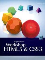 Workshop HTML5 & CSS3