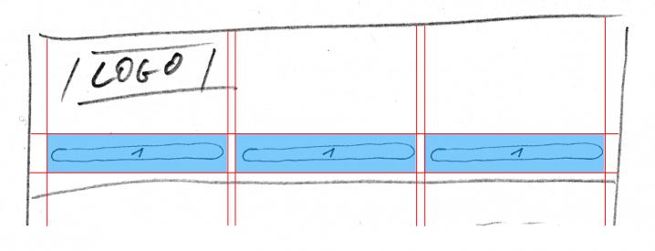Illustration: Anwendung des Segment-Werkzeug