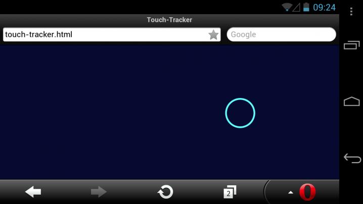 Screenshot Beispiel 5