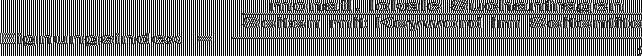 Eignungsindex-Formel: Eignungsindex = ( ( monatliche lokale Suchanfragen / Seiten mit Keyword im Seitentitel + monatliche lokale Suchanfragen / Seiten mit Keyword ) / 2 ) × monatliche lokale Suchanfragen