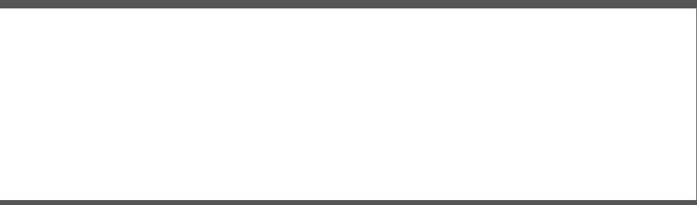 Weißer Text im Adobe-Umfließen-Modus, entspricht weiß auf weiß