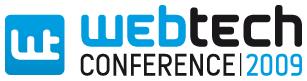 WebTech-Logo